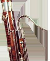 Cañas y palas para fagotinstrumentos musicales, trompetas, piccolos, trompas, tubas, clarinetes, requintos, fagots, flautas, oboes
