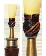 Otros instrumentos tradicionalesinstrumentos musicales, trompetas, piccolos, trompas, tubas, clarinetes, requintos, fagots, flautas, oboes